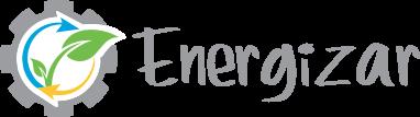 Fundación Energizar
